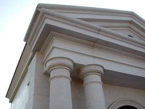 colonne-pietra
