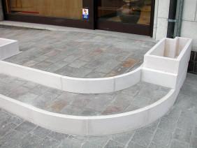 gradini-in-pietra
