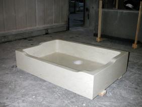 lavabo-pietra
