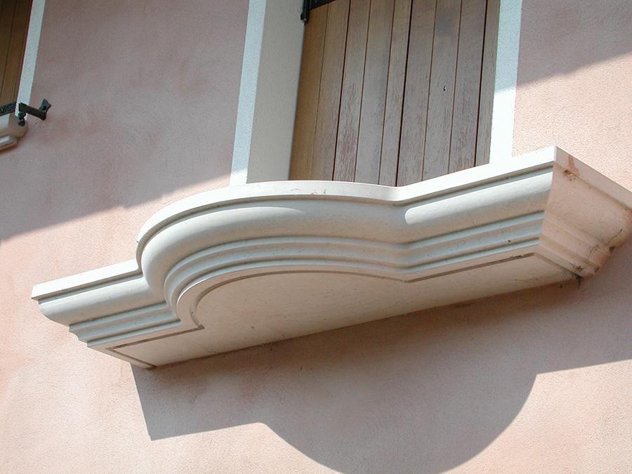 Lofra marmi trani - Soglie in marmo per finestre ...