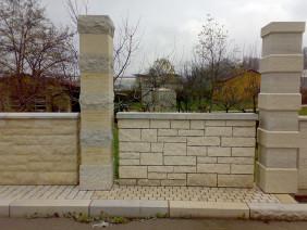 muretto-in-pietra