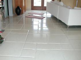 pavimento-pietra-bianca