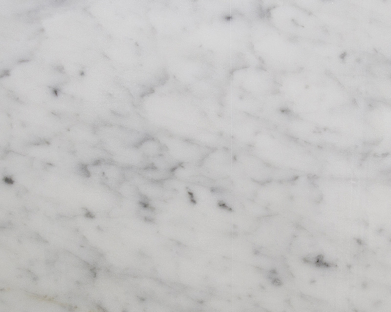 Carrara's Marble type CD 2