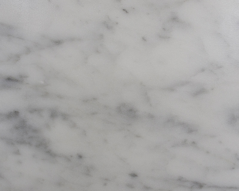 Carrara's Marble type CD 3