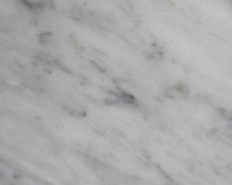 Carrara's Marble type CD