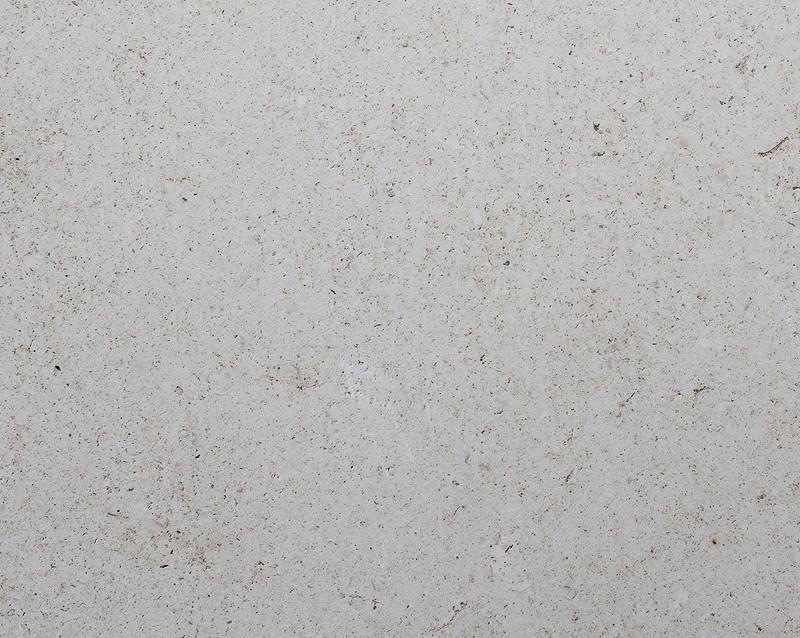 Limestone Turca